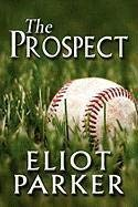 The Prospect 9781451261479