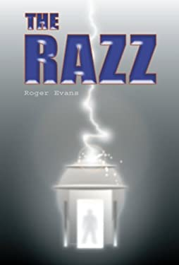 The Razz 9781450219259