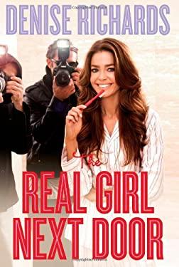 The Real Girl Next Door 9781451633214