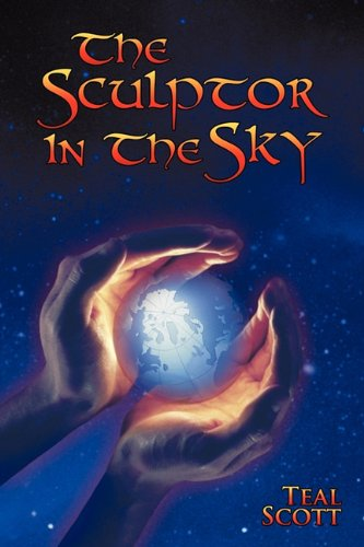 The Sculptor in the Sky 9781456747251
