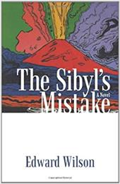The Sibyl's Mistake 10892386
