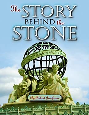 The Story Behind the Stone 9781455615193