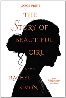 The Story of Beautiful Girl 9781455500093