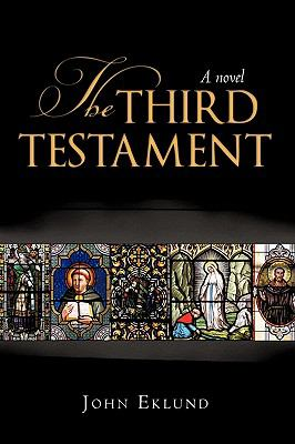 The Third Testament 9781450225045