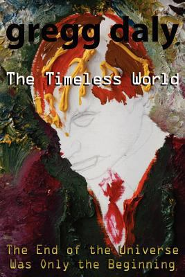 The Timeless World