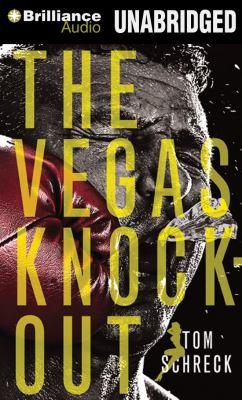The Vegas Knockout 9781455885640