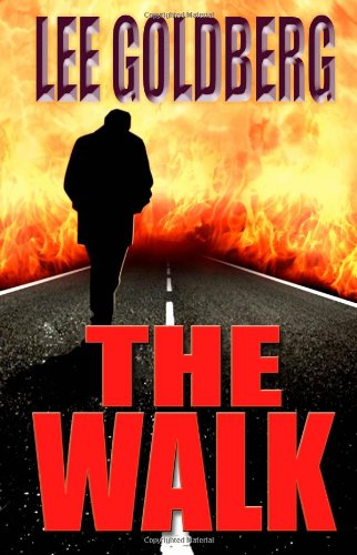 The Walk 9781453728987