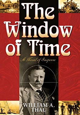 The Window of Time 9781450225908