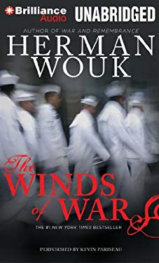 The Winds of War 9781455883745