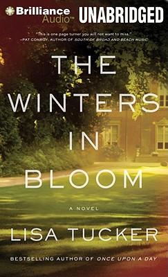 The Winters in Bloom 9781455819461
