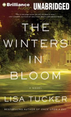 The Winters in Bloom 9781455819485