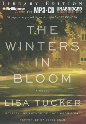 The Winters in Bloom 9781455819492