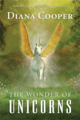 The Wonder of Unicorns (Large Print 16pt) 9781458788146