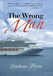 The Wrong Man 21149612