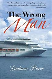 The Wrong Man 21149613