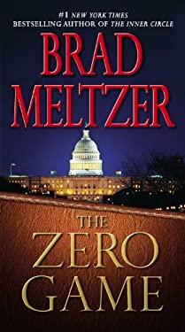 The Zero Game 9781455508198