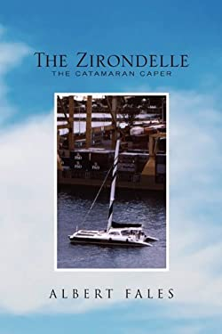 The Zirondelle 9781450025539