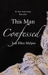 This Man Confessed (A This Man Novel) 21754770