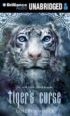 Tiger's Curse 9781455823932