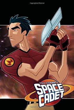 Tom Corbett: Space Cadet 9781450700146