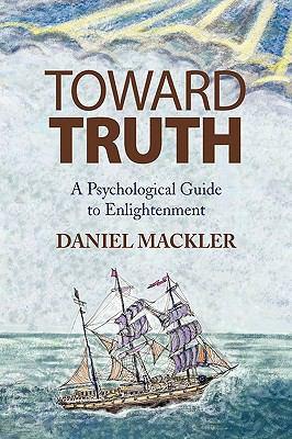 Toward Truth 9781450023016