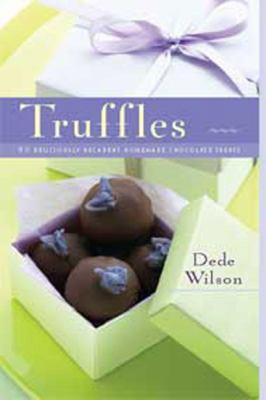 Truffles (Large Print 16pt) 9781459605398