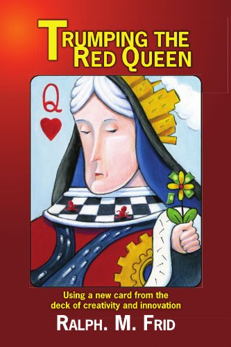 Trumping the Red Queen 9781450074544