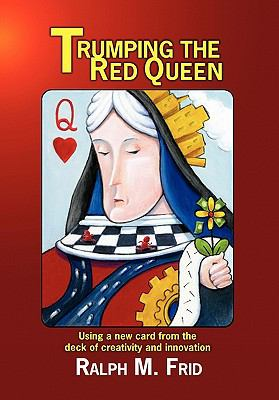 Trumping the Red Queen 9781450074551