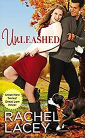 Unleashed (Love to the Rescue) 22117146