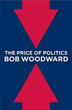 The Price of Politics 9781451651102