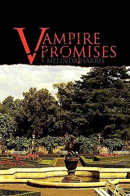 Vampire Promises 9781450039284