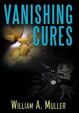 Vanishing Cures 9781450236447