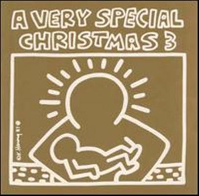 Very Special Christmas 3 0731454076425