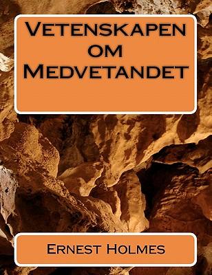 Vetenskapen Om Medvetandet 9781451547030