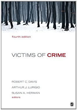 Victims of Crime 9781452203201