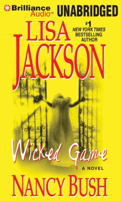 Wicked Game 9781455819300
