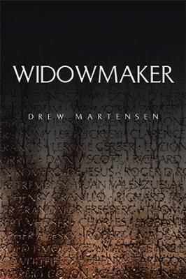 Widowmaker 9781456808204