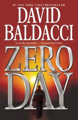 Zero Day 9781455518999