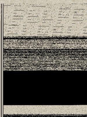 In the Writings of Hermann Hesse 9781468583397