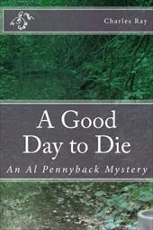A Good Day to Die 17560154