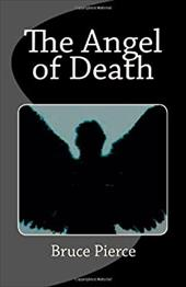 The Angel of Death 15657453