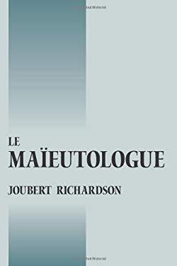 Le Ma Eutologue 9781461000303