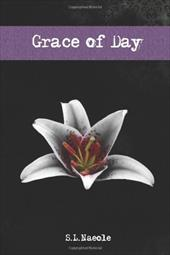 Grace of Day 16745596