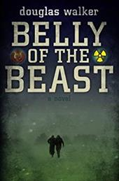 Belly of the Beast 13939848