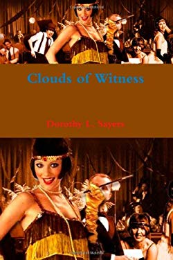 Clouds of Witness 9781461190479