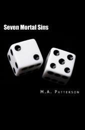 Seven Mortal Sins 17704362