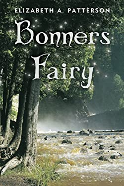 Bonners Fairy 9781462001255