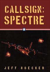 Callsign: Spectre