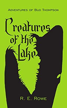 Creatures of the Lake