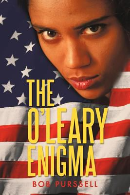 The O'Leary Enigma 9781462015016